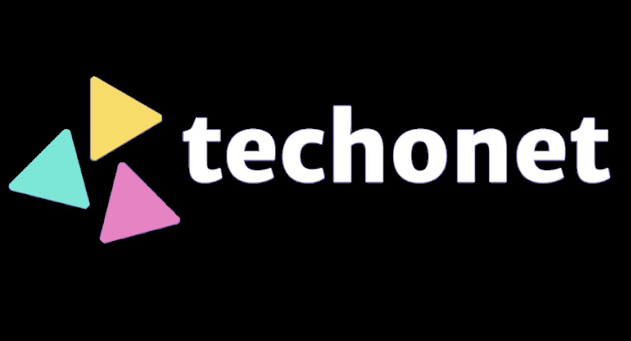 Techonet Services